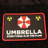 патч umbrella